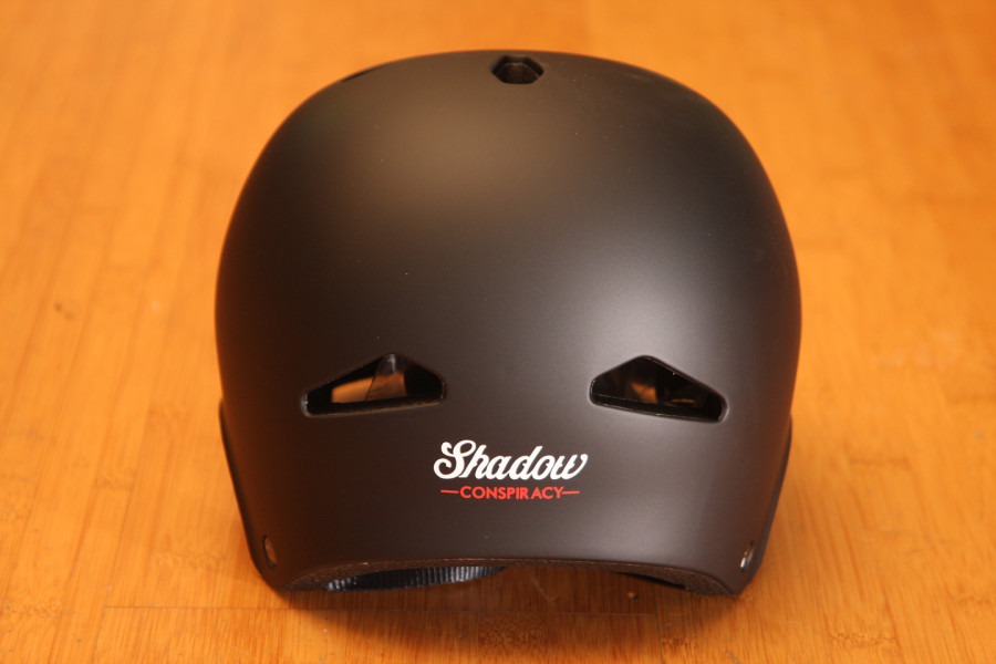 the shadow conspiracy featherweight 2