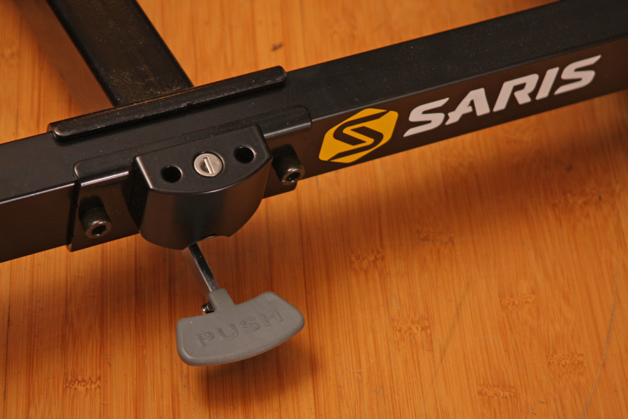 saris superclamp 4 3